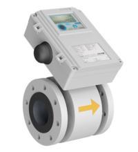 Electromagnetic Smart Water Meter Battery Base MWM-520